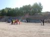 lakes2011-125