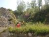 lakes2011-145