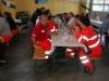 festapremiaz2011-103
