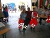 festapremiaz2011-105