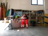 festapremiaz2011-110