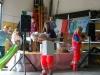 festapremiaz2011-116
