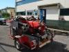 carrello motopompa antincendio