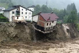 Servizio Antincendio E Soccorso Cosa Fare Alluvione Gruppo Volontari Del Garda